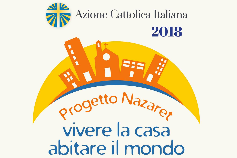 Progetto Nazareth